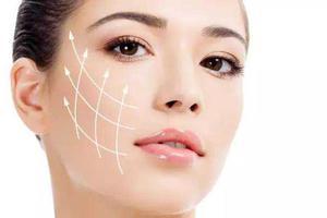 断货王   维生素A美肤神器 帮你从早到晚从脸到手不停修复抗老