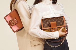 美国或在本月底向奢侈品在内的欧洲商品加征关税