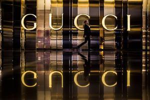 意大利财政部正着手调查Gucci高管的薪酬丑闻