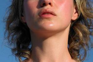 三明治面膜法那么神奇?揭露网络流传的7大护肤谣言