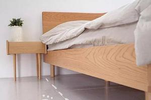 被自己的家具家暴 是种怎样的体验?