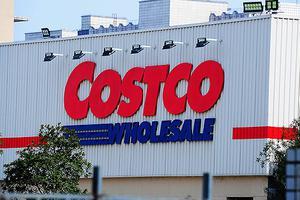 Costco上海开业仅一个月 爱马仕等奢侈品牌售空撤柜