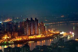 盘点重庆最网红酒店 每间房都有爱马仕丝巾