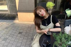 """坐实""""国民初恋""""这称号 斐秀智25岁美貌演技轮流惊艳"""