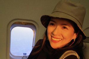 章子怡脸上这件事 比她出现在张雪迎手机里更让我好奇