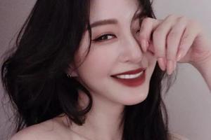 韩艺瑟刘仁娜告诉你 快40的女明星照样好看