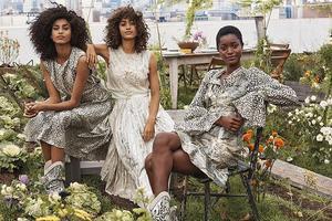 用200多块租一件H&M的衣服 划算吗?