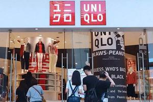 给新员工涨薪、提倡环保 优衣库成最受欢迎海外服饰品牌