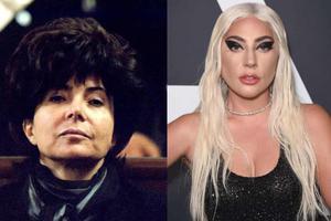 "Lady Gaga将出演Gucci家族传记片主角""黑寡妇"""