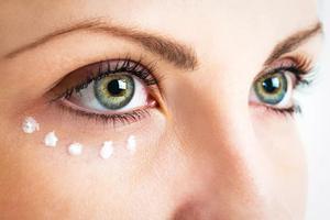 这是一份关于眼霜的终极指南