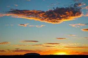 这个世界级景点将关闭 曾是10大最美夕阳地之一