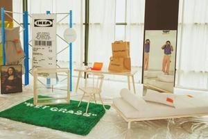 外媒评选19年最佳10件家具设计 你看好哪个?