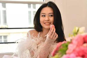 中国星二代新势力 | 在巴黎名媛舞会上起舞的那些女孩们