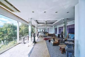 日本21亿日元豪宅被抛弃?屋主至今是个谜