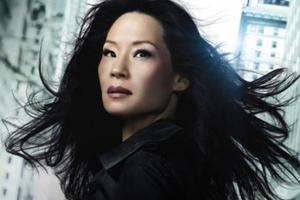 刘玉玲|51岁成好莱坞最红华裔面孔 她的风格来自性格