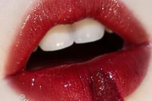 这五支平价唇釉 竟然能承包我的整个春天?
