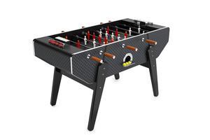 游戏的艺术 路易威登首度推出桌上足球台