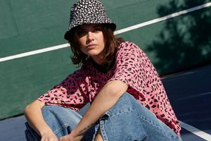 ESPRIT将于5月31日全面关店 快时尚服装品牌迎来退潮