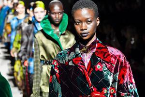 四十余家品牌发布公开信 号召重新调整时装行业销售打折季