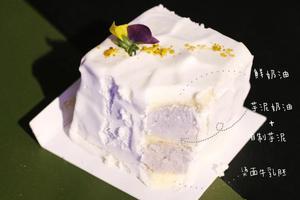 杭州美味甜品店测评 让小蛋糕驱散你的坏心情