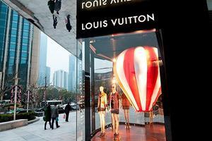 """全国首个""""即买即退""""退税服务能成功拉动奢侈品消费吗?"""