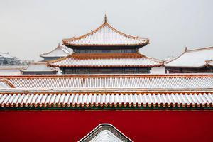 爆美的中国色设计 极致的东方美学