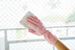 告别大扫除 这些习惯能让你家干净365天