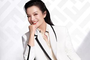 从百万戏服到奢侈品代言 赵薇之后中生代女演员的春天还远吗