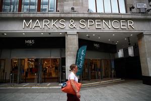就业岗位消失四分之一 英国会失去时尚创意领袖的地位吗