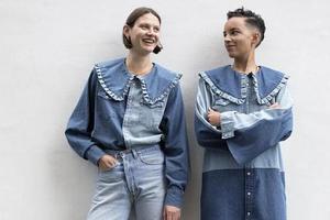 时尚租赁业务能让消费者对快时尚的高需求黯然消退吗?