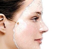 明星强推的涂抹式面膜 换季护理怎能没有它