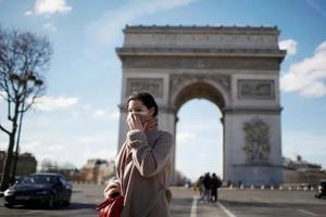 法国宣布多项抗疫新政策 或将影响巴黎时装周