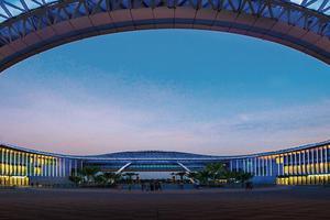 海南免税店国庆8天销售额超10亿 同比增长近150%