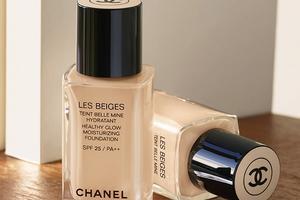 日上免税店APP下架CHANEL化妆品 称产品暂时仅在门店销售