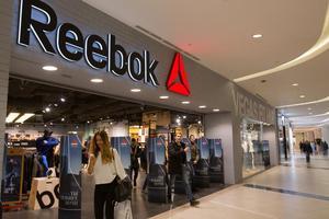 Adidas集团将出售旗下品牌Reebok 最快明年3月前完成交易