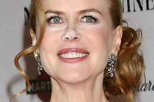 妮可基德曼和泫雅的底妆也翻车?是你没做对这件事