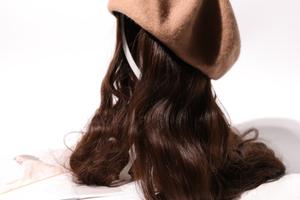 6款常见假发片测评 半永久美女真是太辛苦了