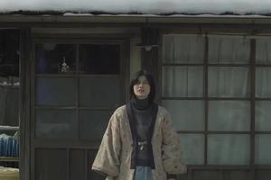 这些冬日暖心治愈电影 建议窝在被窝里看