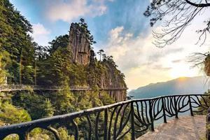 """杭州空气最好的地方在哪里?一共5地入选""""乡村氧吧"""""""