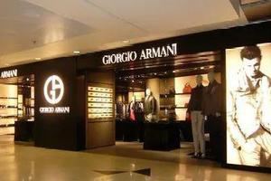 Gucci、Fendi、Armani和CK等67批服装检测不合格