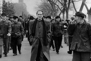 皮尔・卡丹去世享年98岁 他曾是一代中国人的时尚启蒙