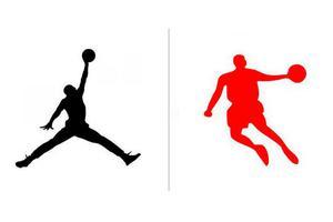 乔丹体育败诉 被上海二中院判停用乔丹商标