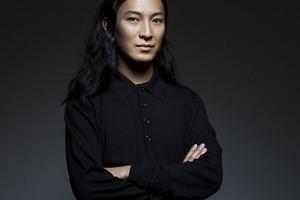设计师王大仁回应性侵丑闻:毫无根据的虚假指控