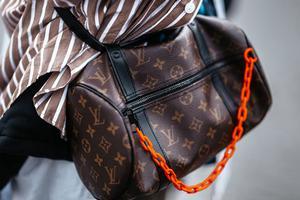 2020奢侈品销量因疫情显著提升 20至30岁消费者大幅增加