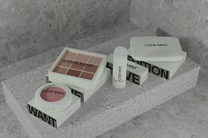 周扬青自创美妆品牌 欧莱雅代工商投钱还出力