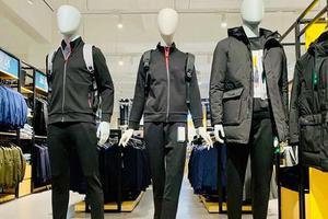 专做职业装的乔治白集团接到大单 茅台豪掷过亿元采购工服