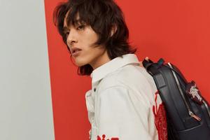 迪奥最新品牌好友官宣 浪漫音乐人杨英格演绎新春限定款
