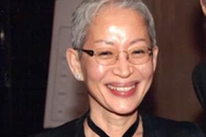 将奢侈品带入韩国 如今有70万人在看这位68岁奶奶的独居生活