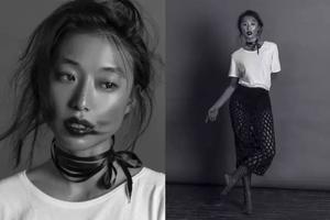 传Margaret Zhang将成中国版Vogue主编 官方称仍在物色人选