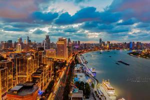 揭秘《流金岁月》上海取景地 这些经典酒店你去过几个?